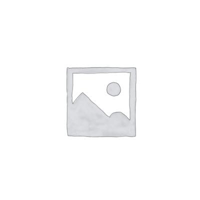 Ốp lưng sần viền màu cho Asus Zenfone 5