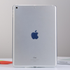 Ốp lưng iPad 10.2 2019 silicon trong suốt
