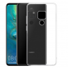 Ốp lưng silicon dẻo trong suốt Huawei Mate 20