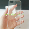 Ốp lưng silicon OPPO A7, A5s dẻo trong suốt