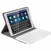 Bao da iPad Air Smart Keyboard kèm bàn phím Bluetooth